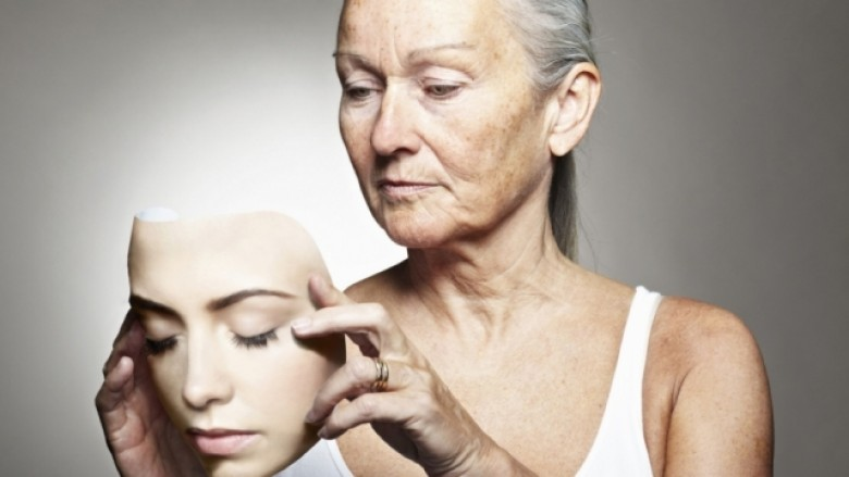 Hapat e parë drejt ilaçit që vonon plakjen