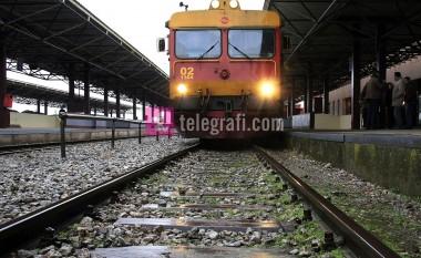 Kuvendi shkarkon Bordin e Autoritetit Rregullativ të Hekurudhave
