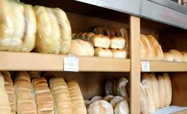 Shtrenjtohet buka për 10% në Maqedoni