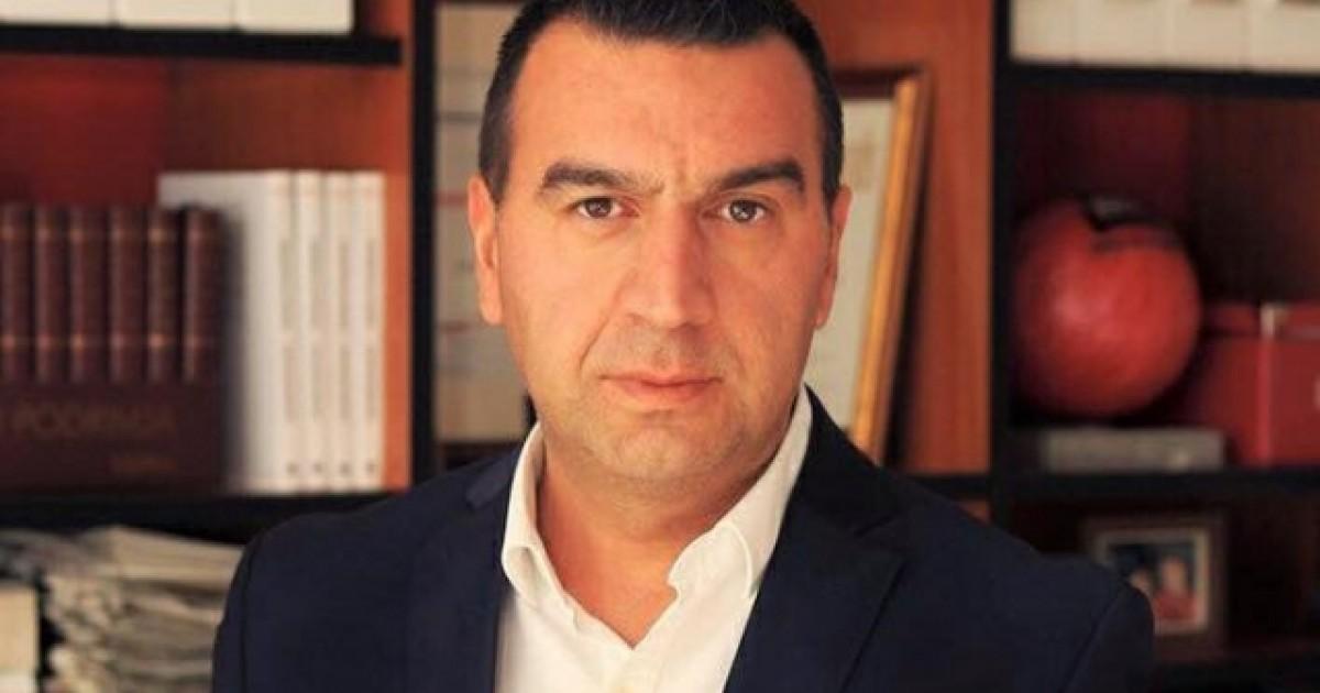 Ibrahimi: Letra e Trumpit vazhdim i përkrahjes amerikane për Kosovën, nuk duhet ta humbim momentumin