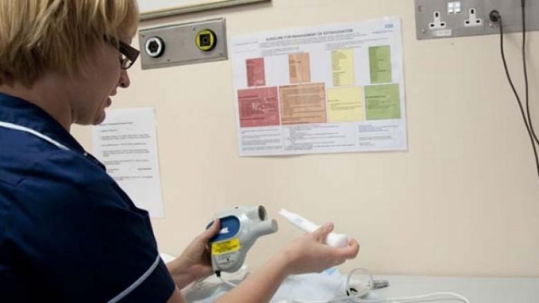 Imunoterapia: Shpresa e re për trajtimin e kancerit