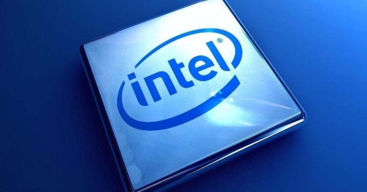 Intel do të lansojë procesorët e gjeneratës së 9-të, para korrikut