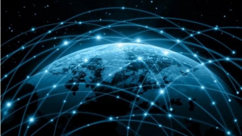 Interneti feston ditëlindjen e 50-të: Ja mesazhi i parë i transmetuar online