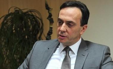Mijallkov me letër të hapur Mickoskit: Nuk nxore asnjë dëshmi për akuzat e rreme ndaj meje