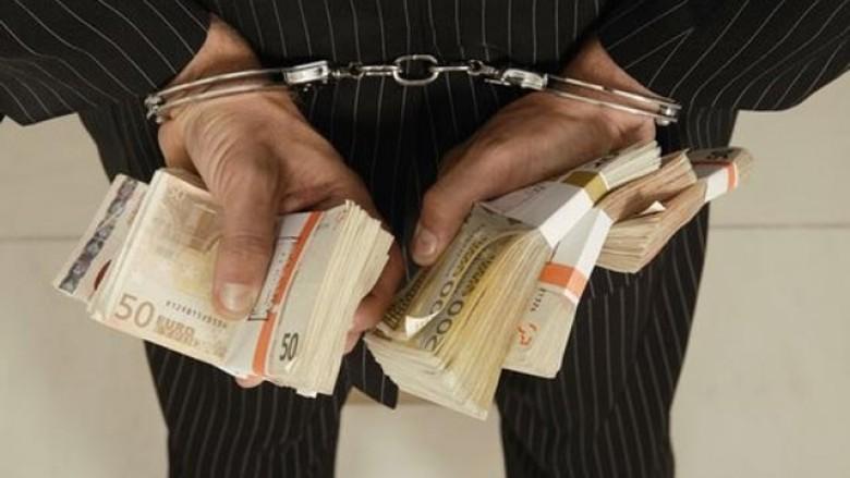 Departamenti amerikan i Thesarit sanksionon dhjetëra rrjete të korrupsionit në Serbi