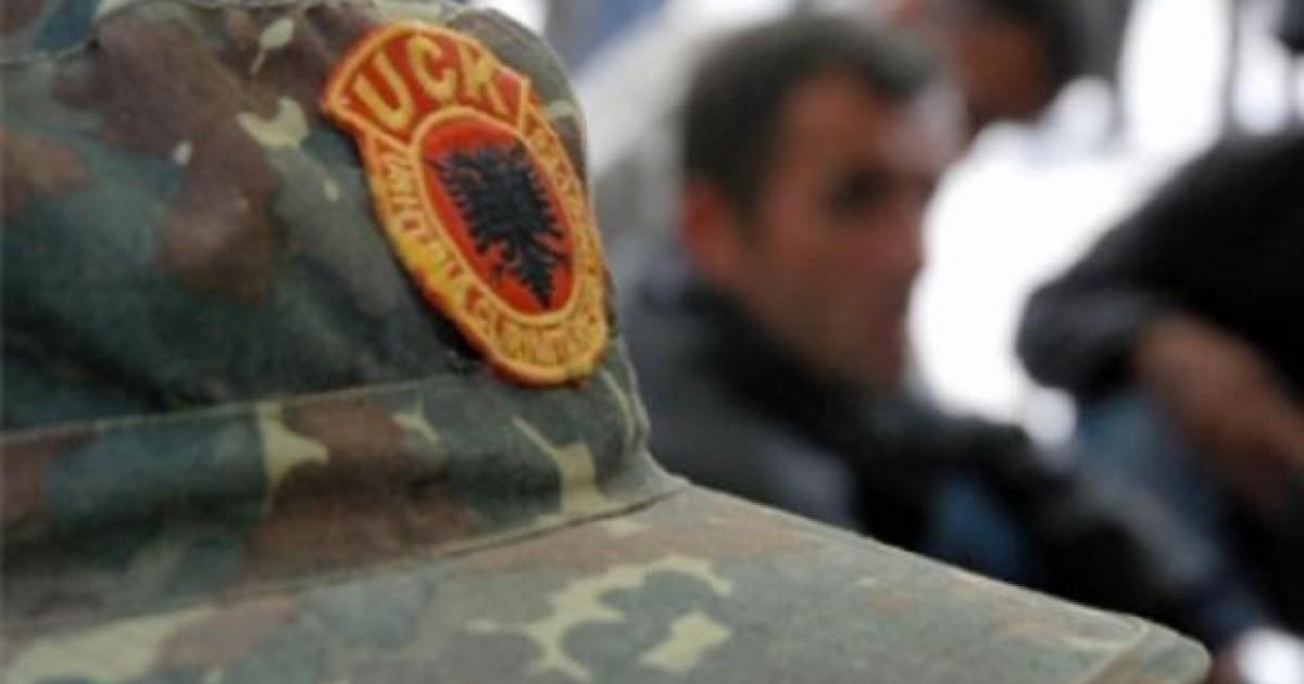 Falsifikonte dokumente të veteranëve të UÇK-së, arrestohet