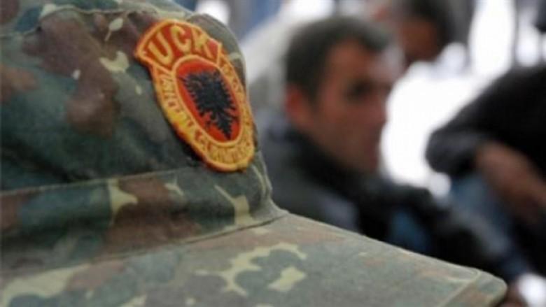 Prokuroria publikon inicialet e të akuzuarve për veteranët e rremë