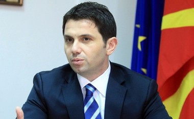 """I ndërpritet masa e arrestit shtëpiak Jankieskit në rastin """"Titanik"""""""