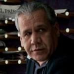 Shqiptaria po shkon udhës së vetëshkatërrimit