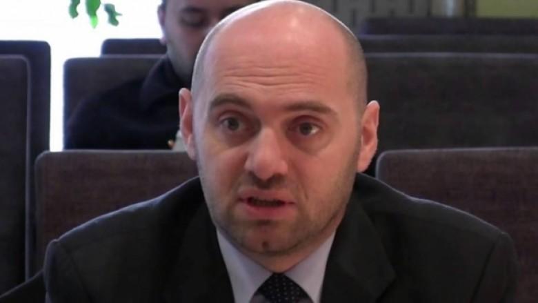 Kosova lidh marrëdhënie diplomatike me Somalinë dhe ishujt Komore e CookIslands