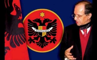 Kush ishte Dr.Ibrahim Rugova?