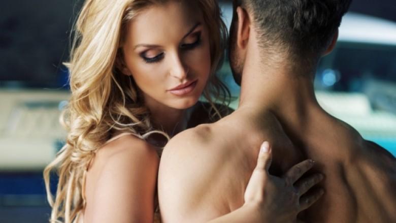 Mbretëresha manipulimi: Çka fshehin femrat nga çdo mashkull!