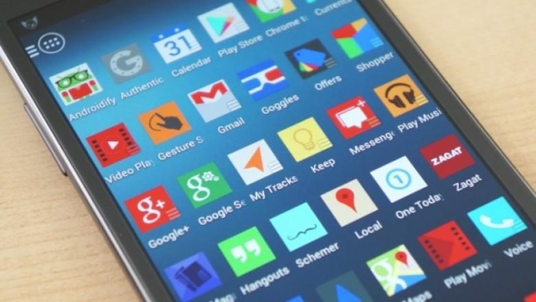 Ky aplikacion i popullarizuar është prekur nga virusi