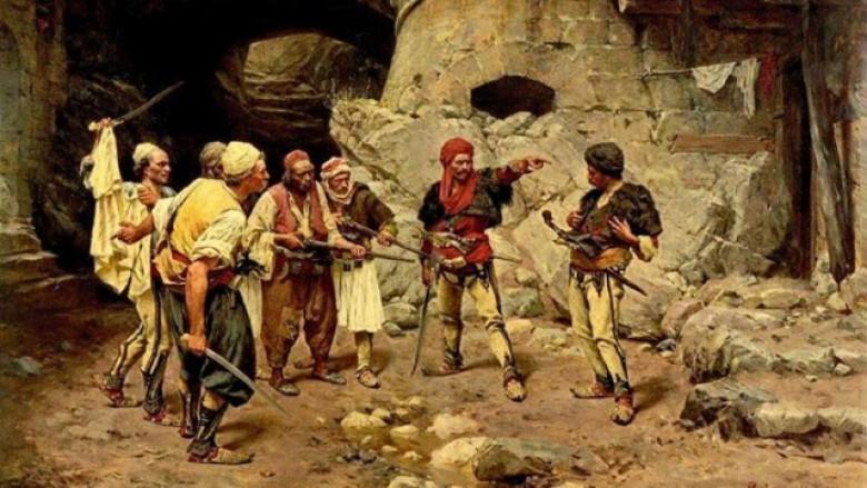 Piktura Te Bukura Shqiptare