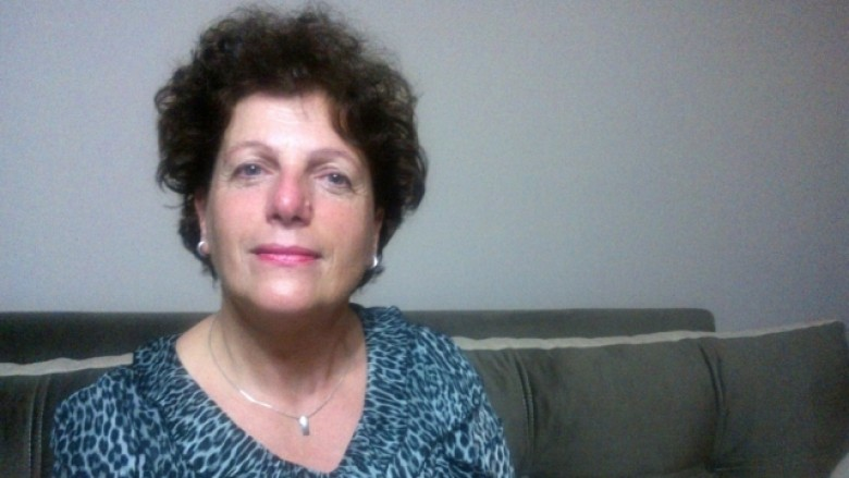 Prof.Ass. Mybera Ferizi, dermatovenerologe