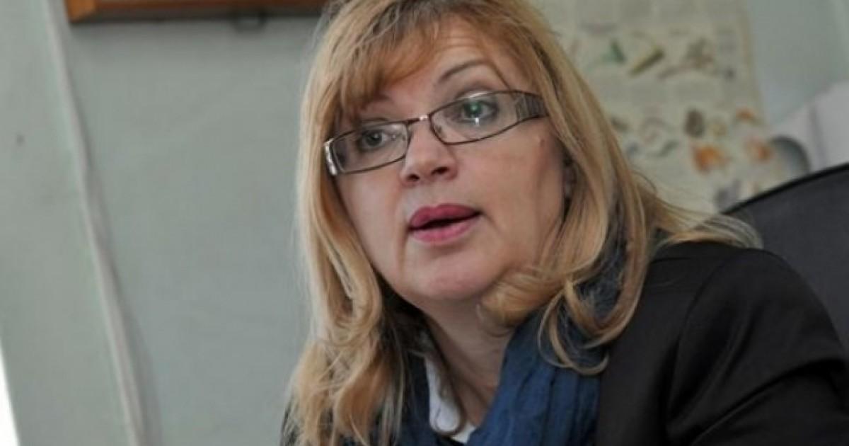 Gjykata vendosi për ish-zyrtarët e Agjencisë së Akreditimit