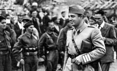Pse Enver Hoxha ishte kundër një Republike të Kosovës?!
