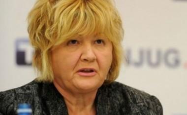 Trajkoviq fajëson shtetin e Serbisë për vrasjen e Oliver Ivanoviqit