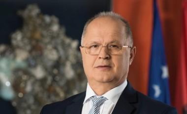 Ramiz Kelmendi kërkon sqarim nga Erion Veliaj për ndalimin e projektit milionësh në Tiranë