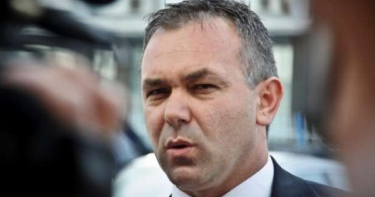 Dëshmi: Çfarë kishte thënë Rexhep Selimi para hetuesve të Tribunalit të Hagës (Audio intervista)
