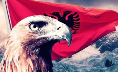Rrëfimi i rrallë i një anglezi: Si ndahen shqiptarët dhe pse edhe të ndarë janë të bashkuar?!
