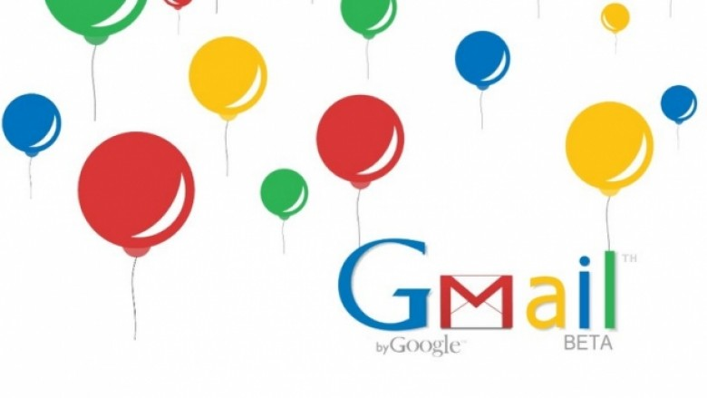 Gmail po ndryshon, ja karakteristikat e reja që do të vijnë!