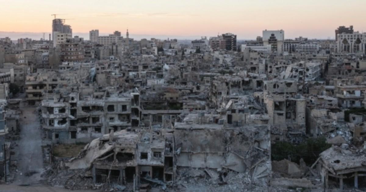 Rreth 150 shtetas të Kosovës vazhdojnë të mbesin në Siri
