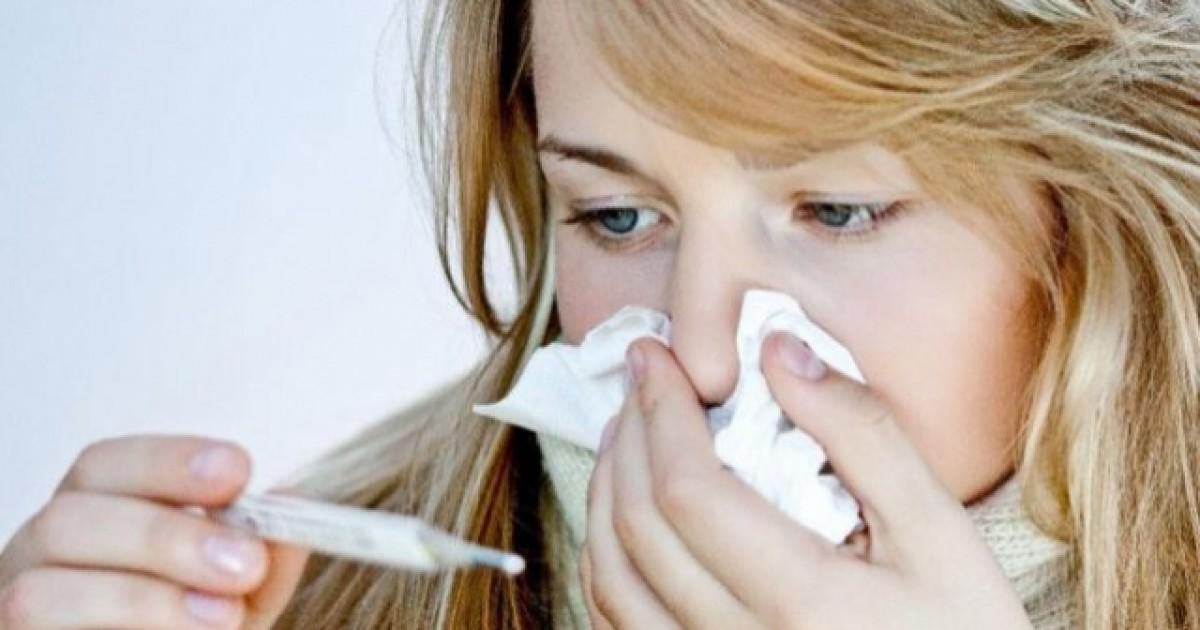 Instituti Kombëtarë i Shëndetit Publik apelon për vaksinim kundër gripit sezonal