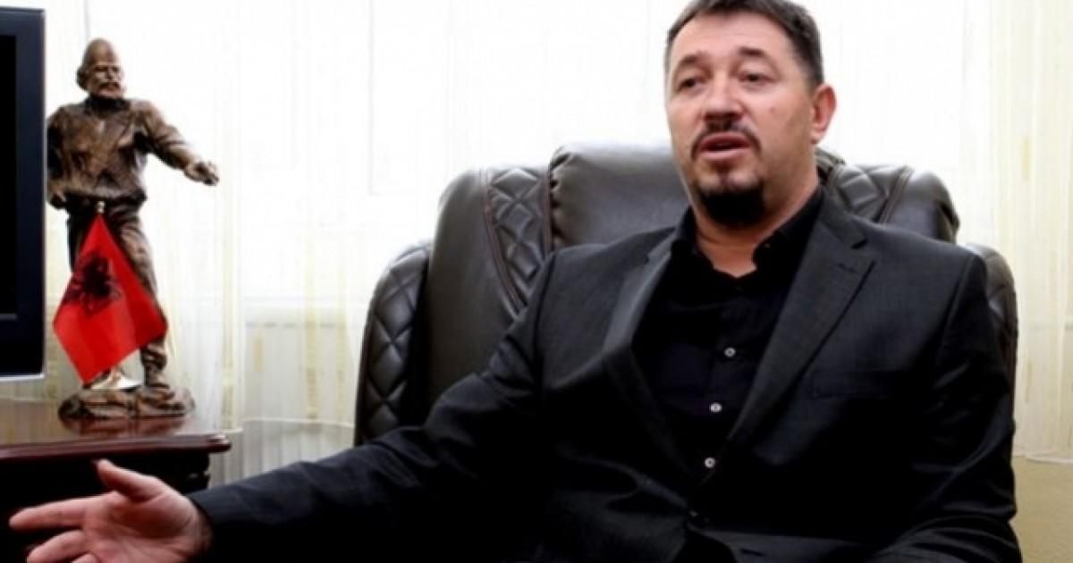 Kërkon 1.4 milion euro dëmshpërblim për kohën e kaluar në burg, Lushtaku ende në pritje të përgjigjes nga KGJK-ja