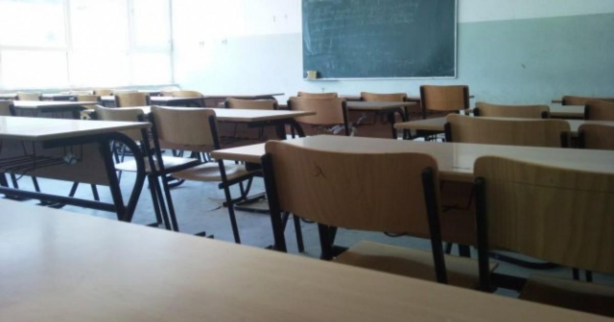 SBASHK-u nuk i zëvendëson orët e humbura në grevë – sot nuk është mbajtur mësimi në shkolla