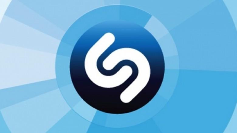 Pas këngëve, aplikacioni i ri Shazam identifikon edhe njerëzit