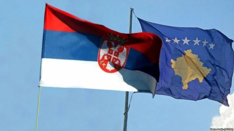 KDI: Kosova dhe Serbia larg normalizimit të marrëdhënieve