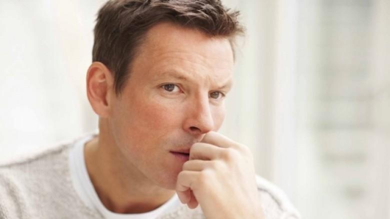Si të zvogëloni rrezikun ndaj kancerit të prostatës