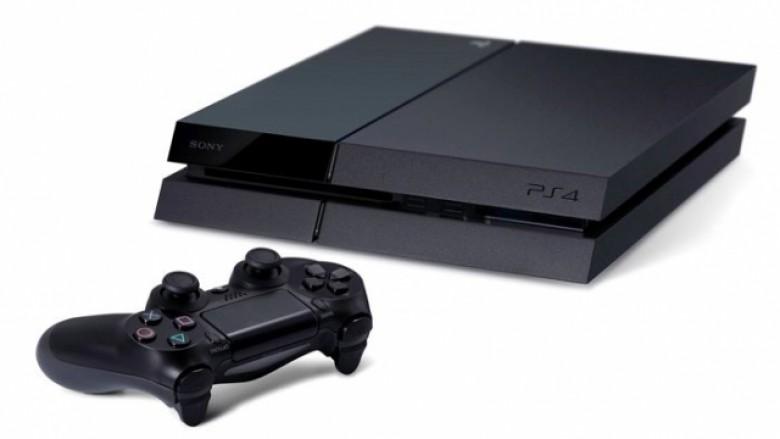 Sony me kufjet e reja VR
