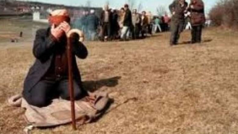 Sot, 16 vjet nga masakra e Lubotenit