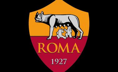 Të gjitha lajmet për skuadrën e Romës