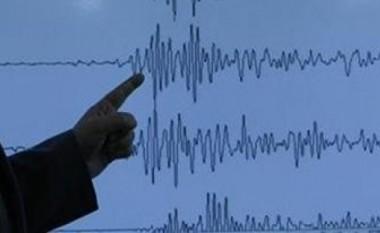 Këshilla se si duhet të reagoni në kohë kur ka tërmete