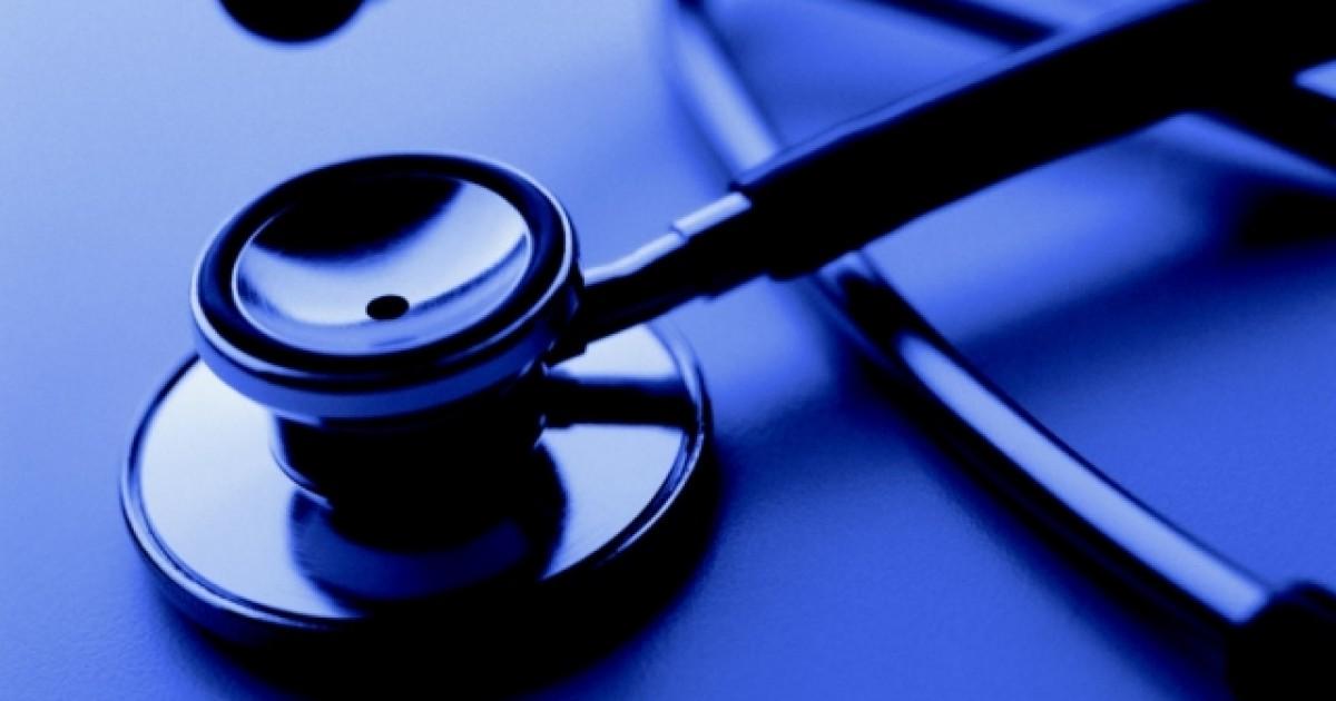 """Shoqata e të drejtave të pacientëve: E papranueshme që stafi mjekësor t'i """"përdorë"""" pacientët për rritjen e pagave"""