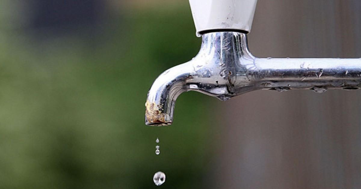 Komuna e Fushë Kosovës nesër do të ketë ndërprerje të furnizimit me ujë të pijshëm