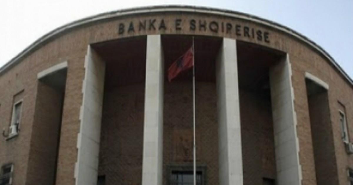 Ekonomia shqiptare në trajektore rritëse