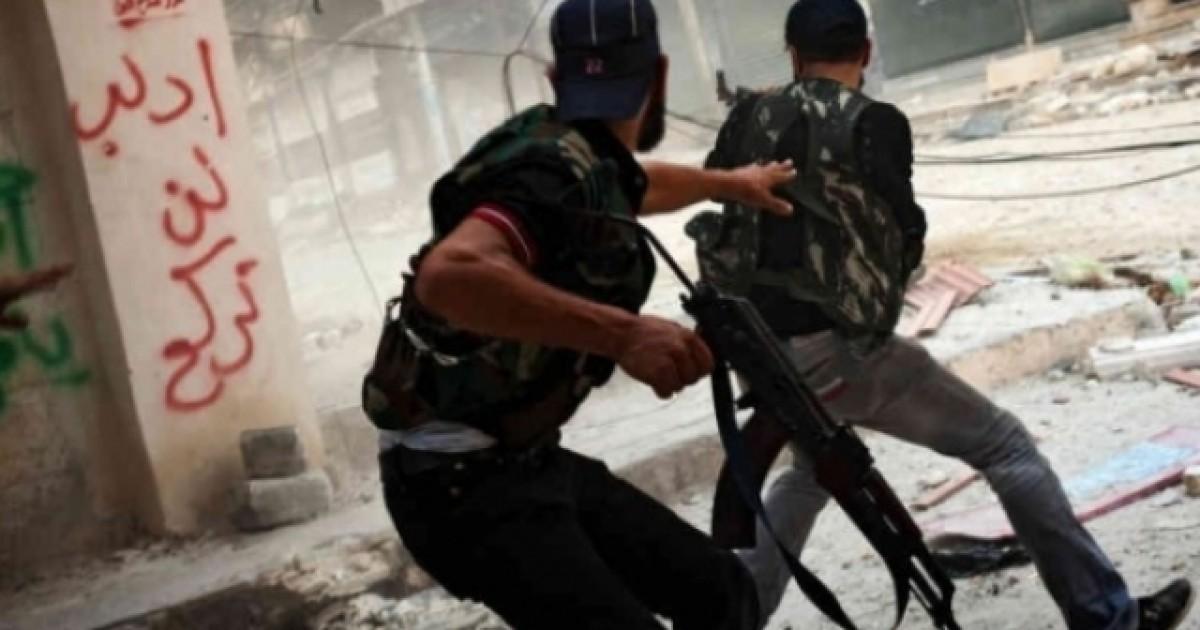 Mbi 70 kosovarë janë vrarë në Siri e Irak, 152 gra e fëmijë ndodhen ende atje