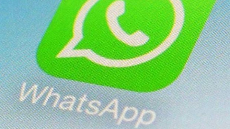 Whatsapp tani ju lejon të spiunoni mbi miqtë dhe kontaktet tuaja!