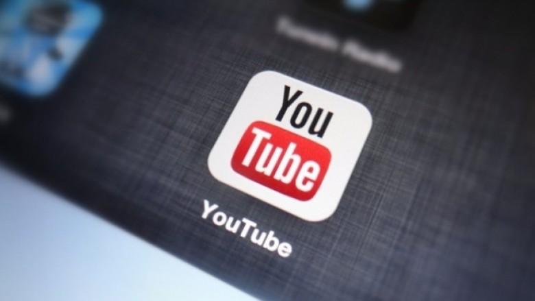 YouTube mbështet videot HDR në telefonat e fundit premium
