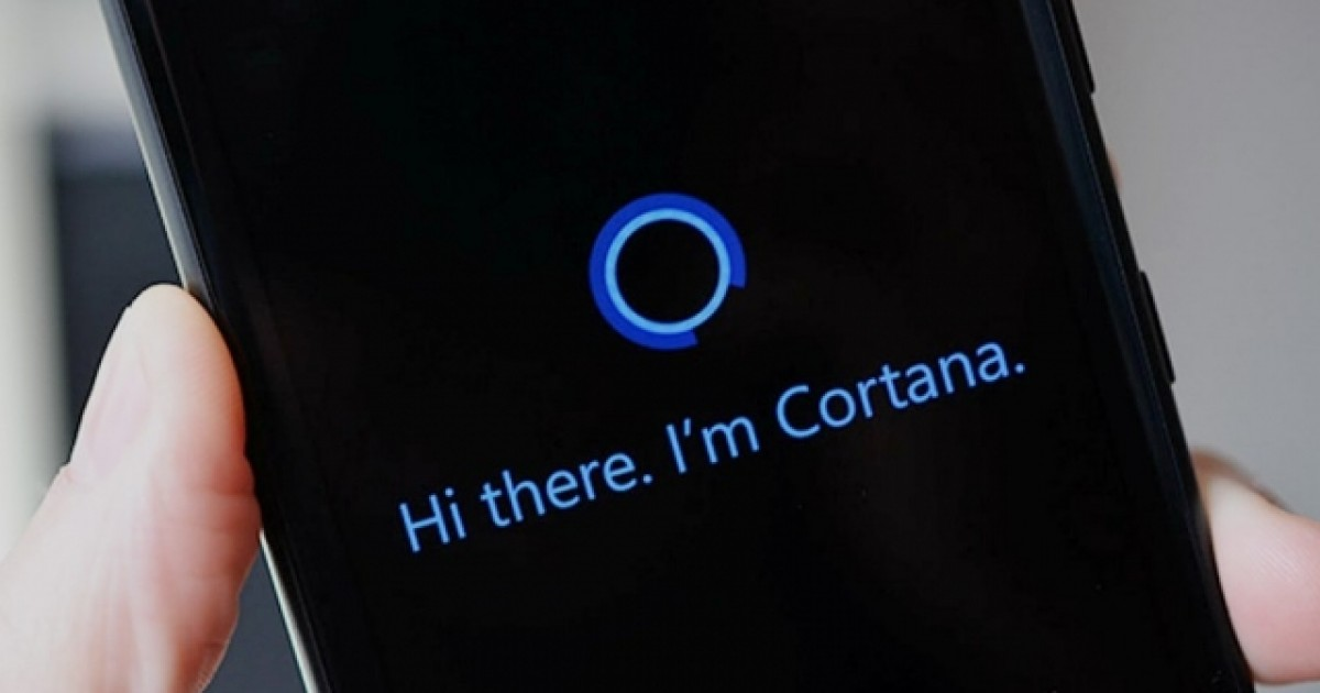 Photo of Microsoft: Cortana do të largohet nga iOS dhe Android