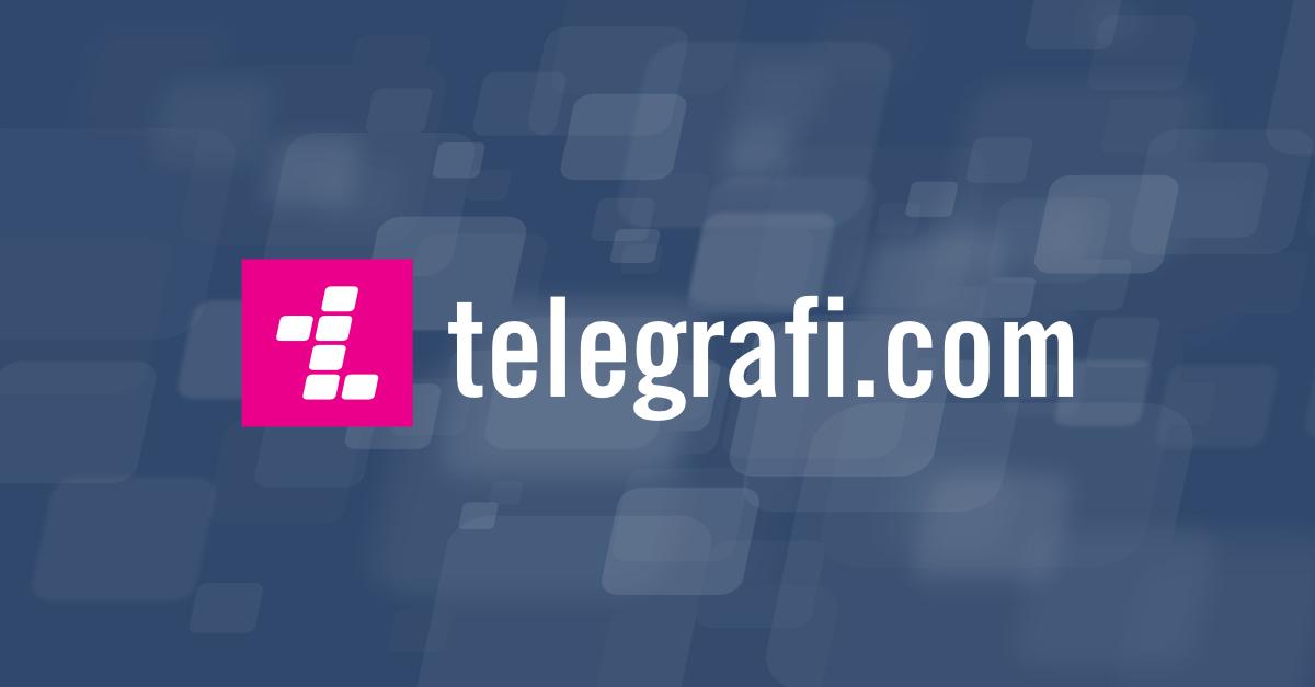 www.telegrafi.com lajmet e fundit