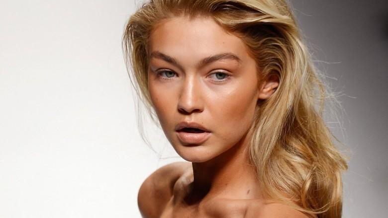 Gigi Hadid: Leksione për bukurinë me të cilat na ka mësuar manekinia