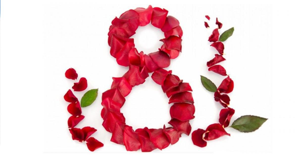 Shënohet Dita Ndërkombëtare e Gruas
