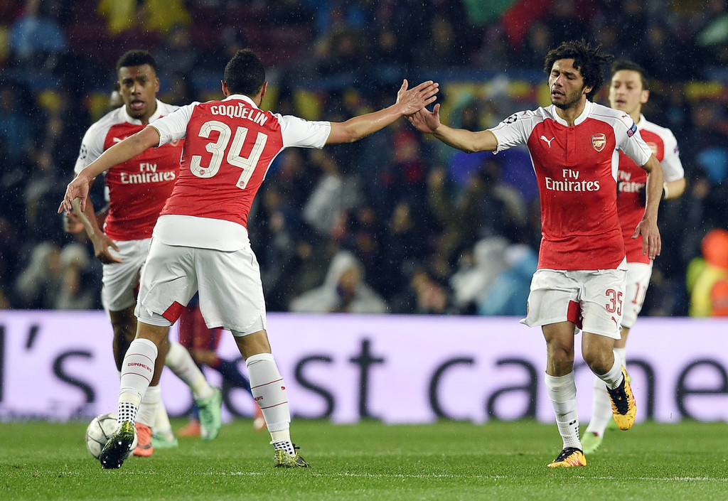 FC+Barcelona+v+Arsenal+FC+UEFA+Champions+League+FzCprp7QQKHx