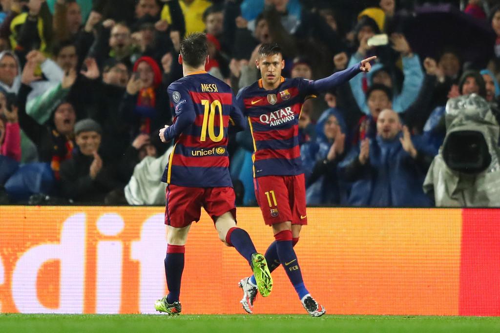 FC+Barcelona+v+Arsenal+FC+UEFA+Champions+League+zrIrpw08FTqx