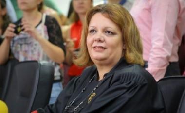 Janeva: Shpresoj që së shpejti ta shikojmë Gruevskin në burg